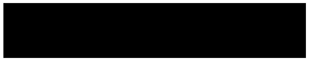 Cargon logo